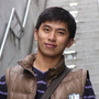 02-17吳建錩生活照片.JPG