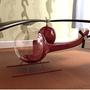 室內設計的立體感表現