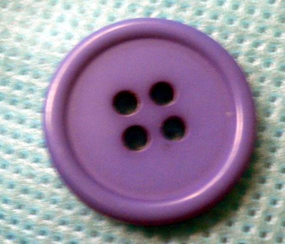 服装钮扣(14L-80L)[1]