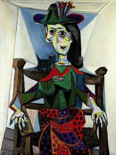 Picasso-painting13[1]