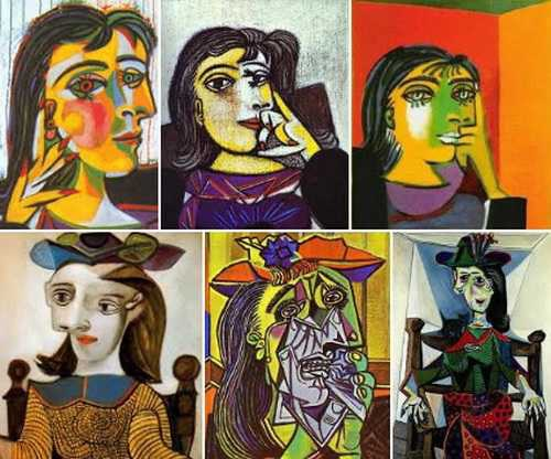 Picasso-painting12[1]