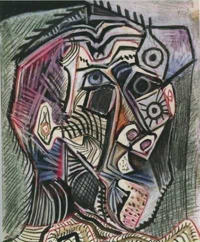 Picasso-painting11[1]