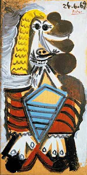 Picasso-painting10[1]
