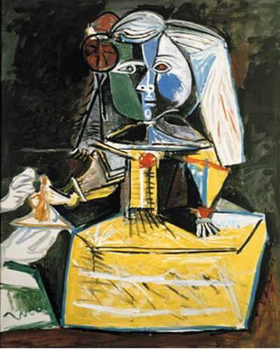 Picasso-painting09[1]