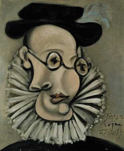 Picasso-painting08[1]