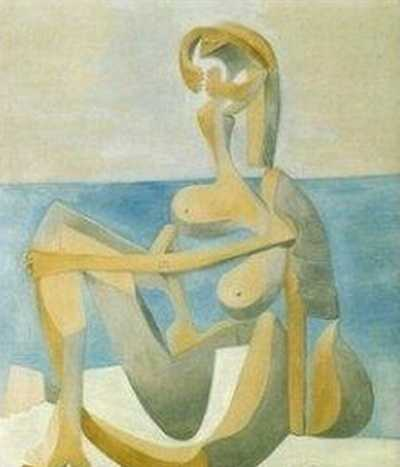 Picasso-painting06[1]