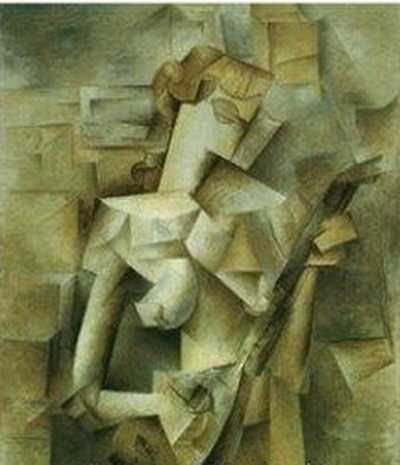 Picasso-painting05[1]