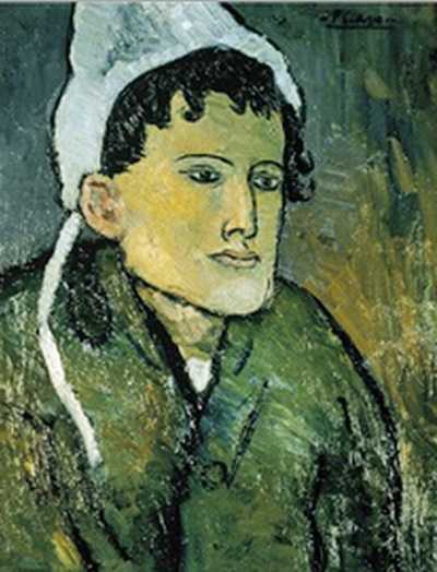 Picasso-painting03[1]