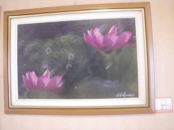芝雅歸寧汪晨曦攝影展2015.5.2-3 049