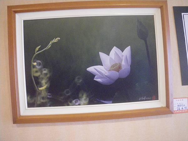 芝雅歸寧汪晨曦攝影展2015.5.2-3 048