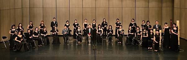 演藝廳0605美麗的直笛花園.jpg