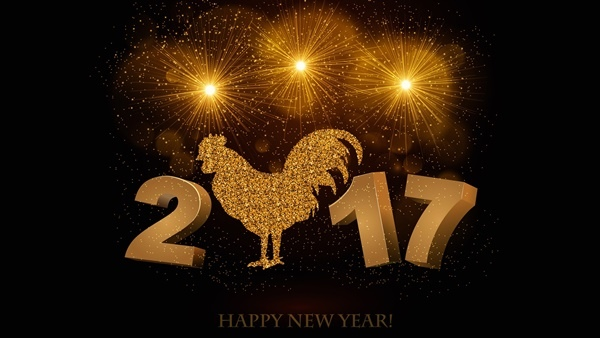 Year-of-the-Rooster-2017-golden-style-Happy-New-Year_1600x900
