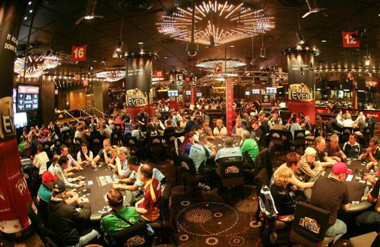crown-poker-room - 複製.jpg