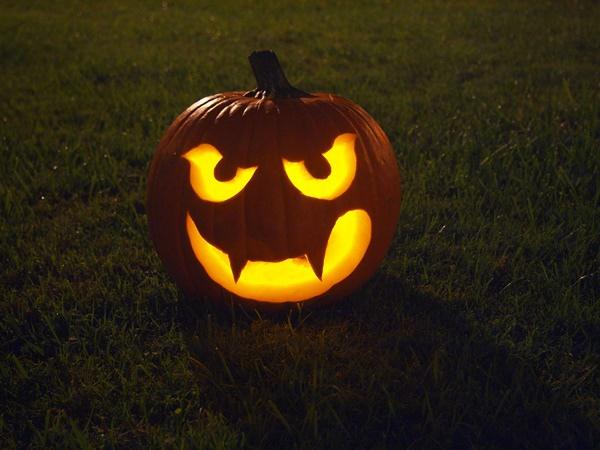 Make-a-Halloween-Pumpkin-Step-9.jpg