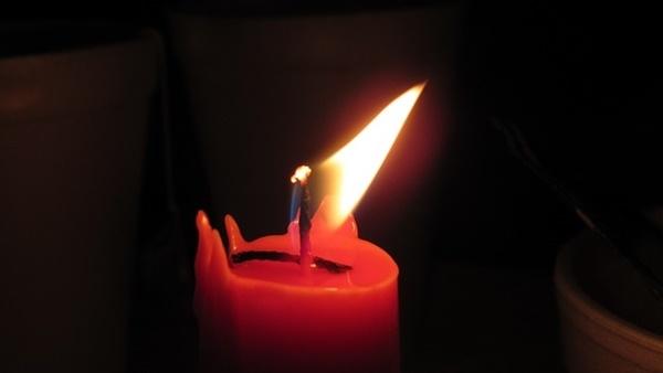蠟燭人生.jpg