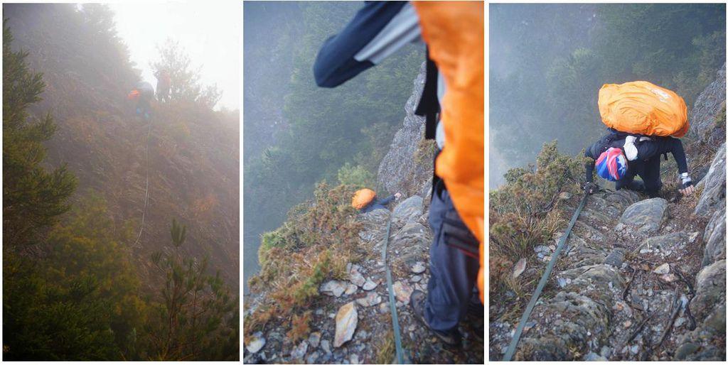 十八連峰斷崖第三段.jpg