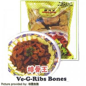ve-g-ribs-bones-