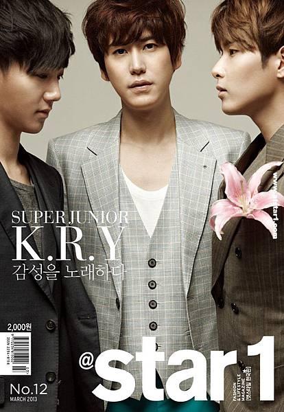 sj-kry-star1-magazine
