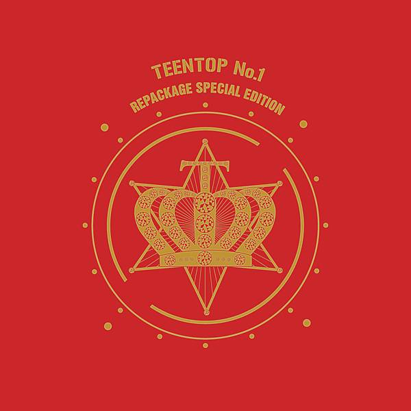 Cover-Album-Teen-Top-No.1-Repackage-Special-Edition-www.PlayboyzWorld.com_
