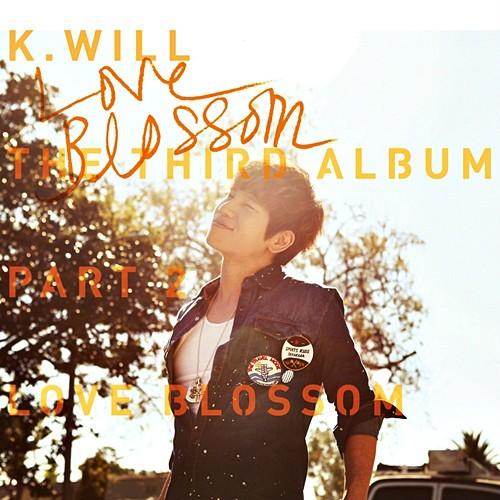 61590-k-will-love-blossom