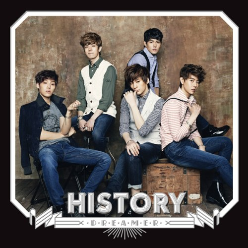20130425_HISTORY