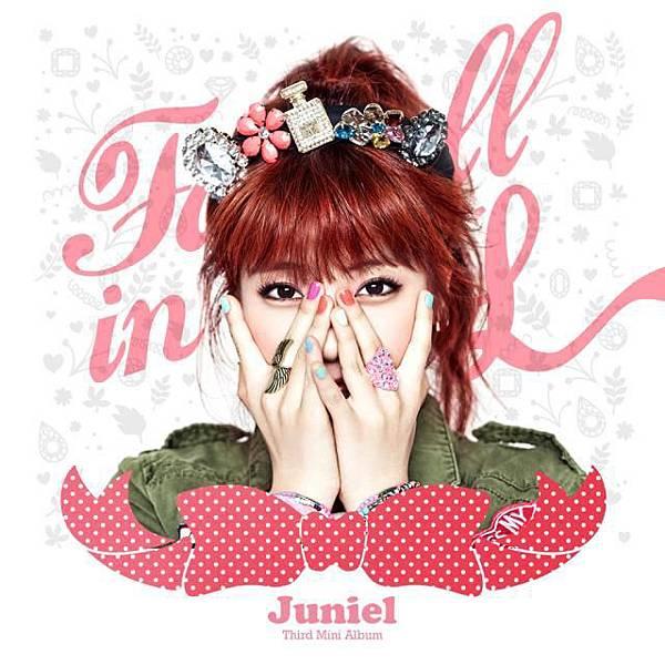 juniel-fall-in-l