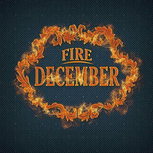 December_Fire_cover.jpg
