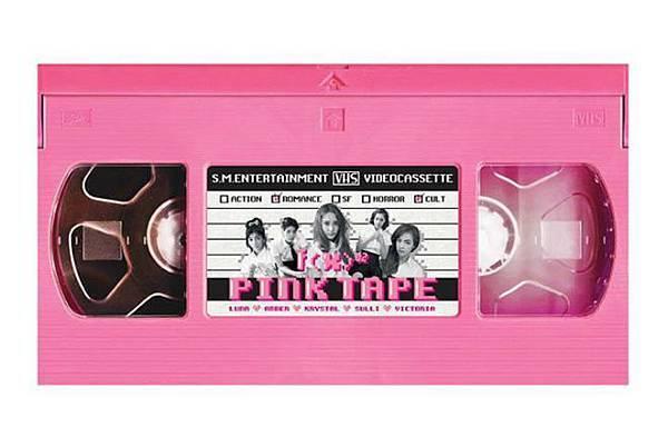 fx-pink-tape.jpg