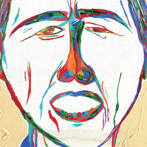 shinee-misconceptions-of-us-album-art.jpg
