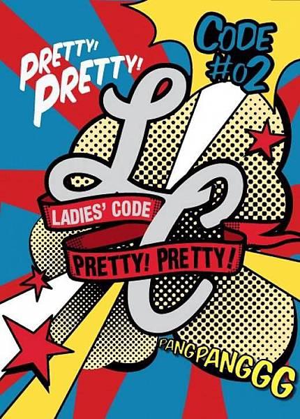ladies-code_1377044533_af_org.jpg