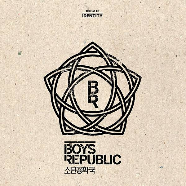 boys-republic-identity.jpg