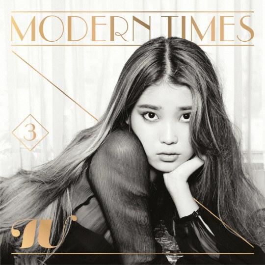 IU-modern-times-teaser-image-2.jpg