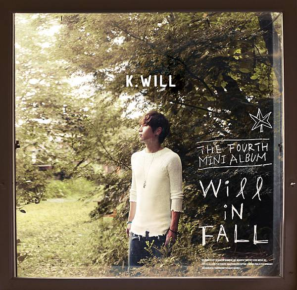 k-will-will-in-fall.jpg