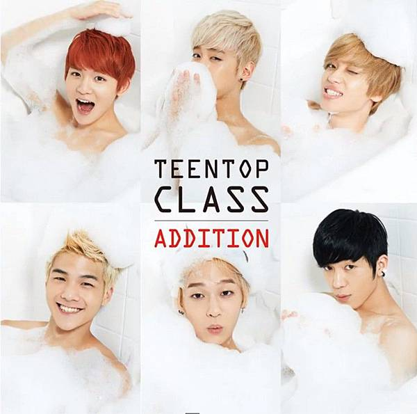 Teen-Top-Teen-Top-Class-Addiction.jpg
