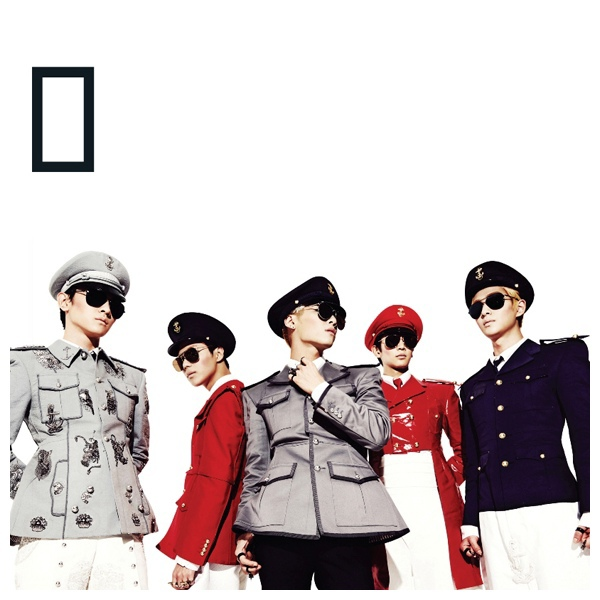shinee-5th-mini-album-everybody-cd-poster.jpg