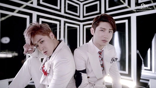 spell-tvxq-screen-cap-14-800x450