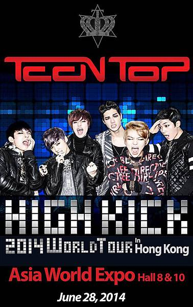 Concert-TeenTop2014_650