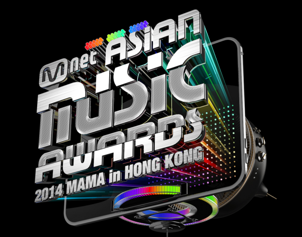 mnet-asian-music-awards-2014