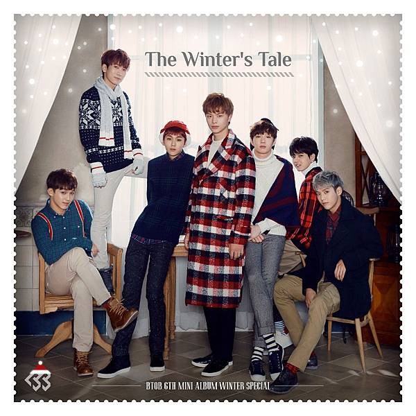 BTOB_The_Winter's_Tale.jpg