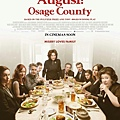 agosto-august-osage-county-disputas-familiare-L-p6CP0L.jpeg