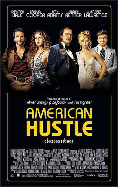 american_hustle_movie_poster.jpg