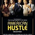 american_hustle_movie_poster.jpg