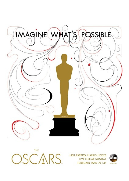 87th_Oscars