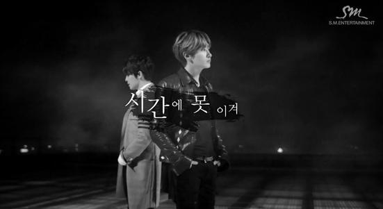 donghae_eunhyuk_tung_teaser_siu_bun_cho_growing_pains