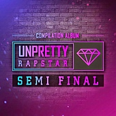 Unpretty-Rapstar-Sermi-Final.jpg