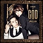 Jimin-N-J.don-GOD
