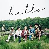 Boys-Republic-Hello.jpg