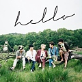 Boys-Republic-Hello.jpg