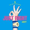 just-right-album-pnkmnm_.jpg