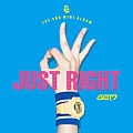 just-right-album-pnkmnm_.jpg